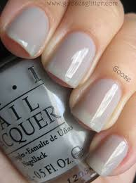 205 best love the opi nail polish names images on pinterest