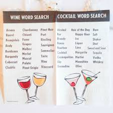 cosmopolitan word uncorked box subscription review coupon u2013 january 2017 my