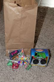 monster jam truck party supplies 18 best blaze and the monster machines birthday party images on