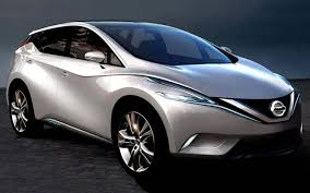 nissan murano 2017 interior 2019 nissan murano release date price and review car 2018 car