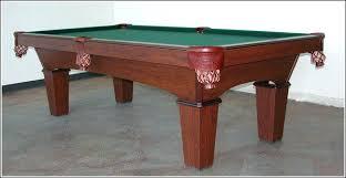 olhausen york pool table olhausen pool table pool table prices olhausen eclipse pool table