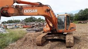 machinerytrader excavators for sale 13 listings page 1