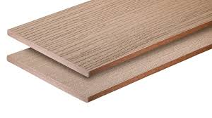 fascia boards deck fascia boards timbertech