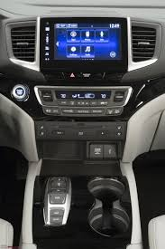 manual transmission honda pilot honda introduces 9 speed automatic transmission in the 2016