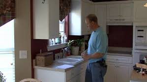 how to reface kitchen cabinets youtube large image for installing