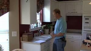 luxury how to measure kitchen cabinets hi kitchen