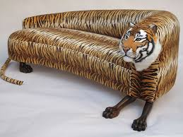 the world s top 11 most unusual sofas blog mywebroomthe the world s top 11 most unusual sofas blog mywebroomthe world s top 11 most unusual