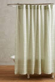 Anthropologie Ruffle Shower Curtain by The 25 Best Anthropologie Shower Curtain Ideas On Pinterest Old