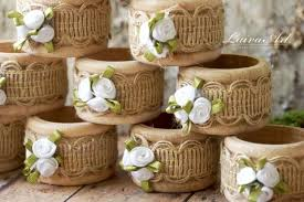 how to set a table with napkin rings wedding napkins weddbook