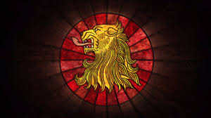house lannister house lannister complete guide to westeros game of thrones wiki