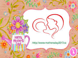 special mothers day gifts when is s day 2017 wish special day gifts for your