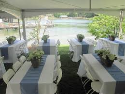 Wedding Table Centerpiece Ideas The 25 Best Rectangle Wedding Tables Ideas On Pinterest