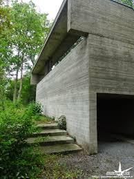 yamaguchi martin architects belgique laethem saint martin sint martens latem maison van