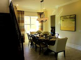 Modern Dining Room Lighting Fixtures Interior Wonderful Interior Lighting With Nice Overstock