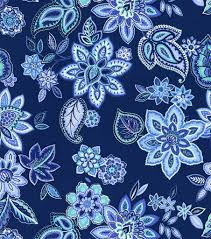 home decor print fabric home decor print fabric waverly charismatic delft joann