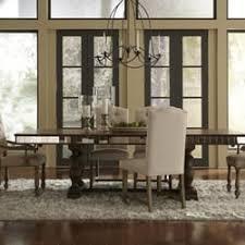 homestyle furnishings furniture stores 1190 caledonia road