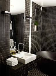 32 good ideas and pictures of modern bathroom tiles texture 15 best future bathrooms images on pinterest bathroom bathrooms
