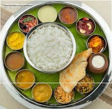 types of indian cuisine 62 best recipe thali food images on cooking food indian