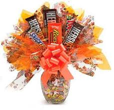 candy bar bouquet candy bouquets flower shop florist in rapid city sd fancies