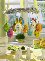 Easter Decorations On Pinterest by Diy Easter Decorations Pinterest Phpearth