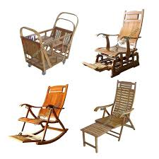 Bamboo Chairs For Sale Bamboo Rocking Chair Image Of Bamboo Rocking Chairs Bamboo Rocking