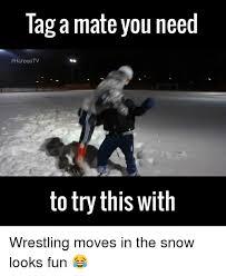 Snow Memes - 25 best memes about snow snow memes