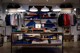 clothing shops shop until you drop how clothing sizes vary