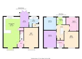 property for sale in penshaw houghton le spring tyne and wear floorplanview