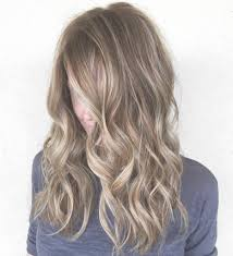 light brown hair color ideas perfect 2017 light brown hair with highlights and lowlights page 2