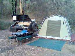 camping setup ideas best campsite setup pinterest camping