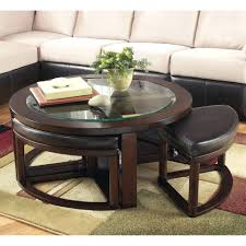 articles with pipe bar stool plans tag pipe bar stools furniture