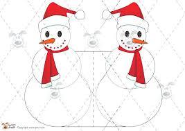 printable christmas cards to make printable christmas cards templates funny printable greeting cards