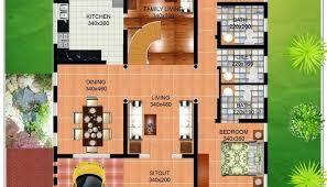 flooring plans house floor plans maker luxamcc org