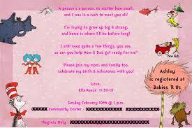 baby shower invite message custom baby shower invitations baby