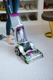 vacuum the carpet spring cleaning u2013 ivory lane