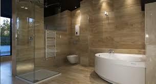 bathroom ideas perth designer bathrooms perth gurdjieffouspensky com