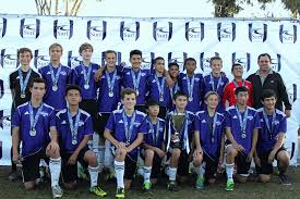 2013 surf thanksgiving tournament bu15 chions downtown soccer
