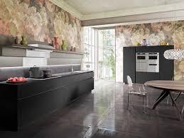 snaidero cuisine prix cuisine mobel martin avis images snaidero idea et beau cuisine