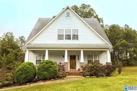 hill country homes for sale tuscaloosa county al homes for sale u0026 real estate u2013 alabama