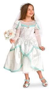 costume wedding dresses ariel wedding dress costume 4619