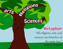 metaphor definition and examples literaryterms net