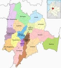 Lê Diniz Resultados Da Pesquisa Resultados De La Búsqueda De Imágenes De Janeiro Ciudad Mapa