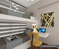 u home interior design latest completed project parc centros