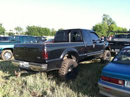 ford diesel truck forum should i black out my truck ford powerstroke diesel forum