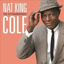the extraordinary nat king cole album review louder than war