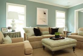 Modern Living Room Color Schemes Top Living Room Colors And Paint - Best color schemes for living room