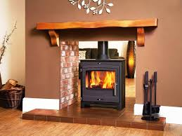 wood contemporary wood stoves design ideas u2014 contemporary