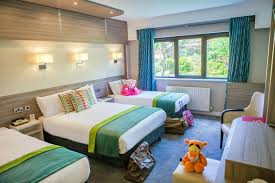 in the bad room with stephen accommodation in killarney the gleneagle hotel and apartments