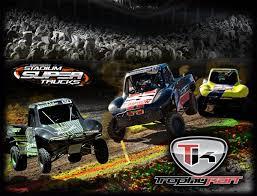 stadium super trucks adds trophy kart racing main event