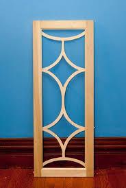 best 25 cabinet door makeover ideas on pinterest updating